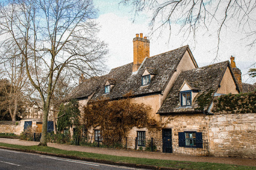Residential Purchase and Re Mortgage - Wokingham
