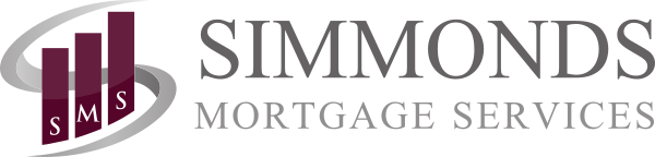 simmonds_mortgage_service_final_logo.png